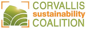 Coalition_logo_dpi300