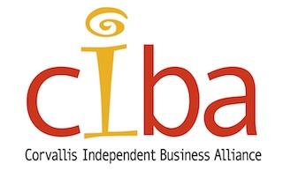 ciba_logo_wht SMALL